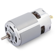 12V Automotive DC Motor used in EPB,Air pump