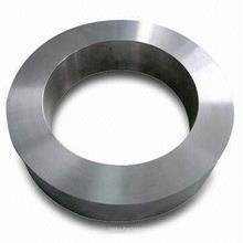 Pure 99.95% Tungsten Ring for Sale $80/Kg