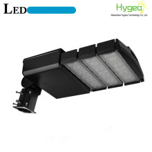 Sensor 300W 5000K LED Area Lights