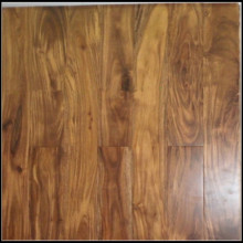 ABC Grade Engineered Acacia Hardwood Flooring