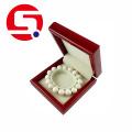 Petite boîte à bijoux en bois