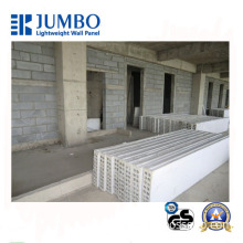 High Quality with Competitive Price Decorative Wall Panel