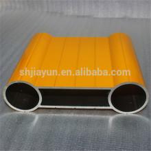 6063-T5 customized fashion aluminum sunglass from Jiayun Aluminium