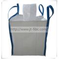 High quality  PP fibc  bags