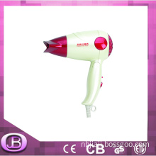 Alibaba Most Competitive Good Hair Dryers
