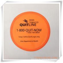Werbegeschenk für Frisbee OS02020