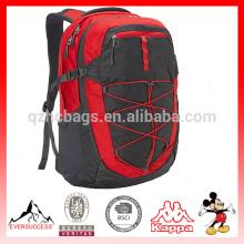 Newest design Backpack,college bag,dry backpack(HCB0014)