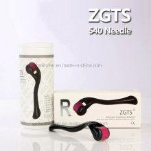 Effective Anti Wrinkles Derma Roller 540 Zgts