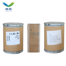 Low Price Triethylenediamine dengan CAS 280-57-9