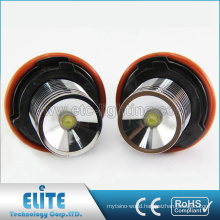 Exceptional Quality High Intensity Ce Rohs Certified E39 Headlight Replacement Wholesale