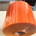 PELÍCULA DE FOLHA DE PVC de filme plástico