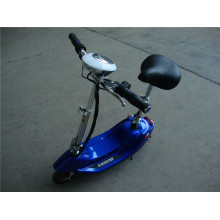 2015 nouveau mini scooter électrique