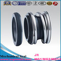 Mechanical Seal Latty T800 Sealroten L4b Sealsterling Sm32 Seal