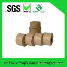 120g High Quality Brown Kraft Paper Rolls