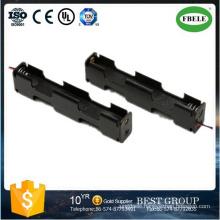 26650 Battery Holder Waterproof Battery Holder AA Battery