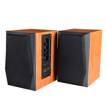 Wireless home theater at low price to pc