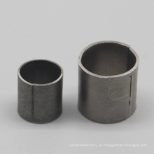 Anel Metal Raschig - Embalagem em torre