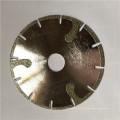 профессионал может быть подгонянный мраморный камня гранита алмазный абразивный диск лезвия резак