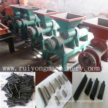 High Quality Type Coal Molding Equipment
