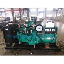 Lyk38g400kw De alta calidad Eapp Gas Generator Set