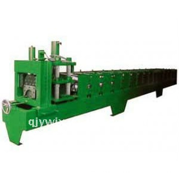 QJ 312 Machine à fabriquer les tuiles