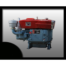 factory prices best sell in Africa market small diesel engine
