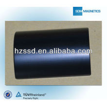China Epoxy gesinterten NdFeb Magnet Permanent Magnet