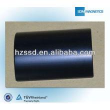 China Epoxy Sintered NdFeb Magnet Permanent Magnet