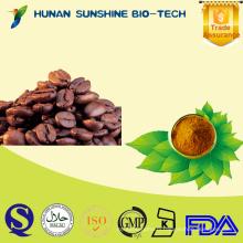 Pure Natural Cocoa
