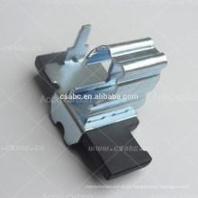suporte de escova de carbono de ferramenta de poder