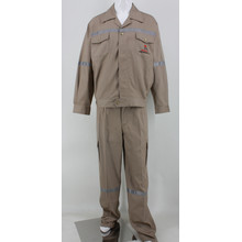 Wear Dupond Nomex Flame Work Wear