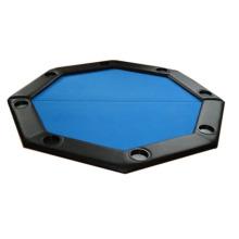 Poker Tischplatte (DPTT2C05)