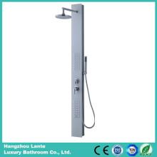 Top Selling Fiber Glass Bathroom Shower Panel (LT-B712)
