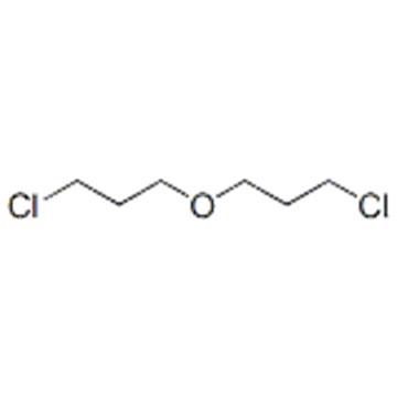 Propane,1,1'-oxybis[3-chloro- CAS 629-36-7