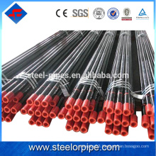 High demand export products welded stainless steel pipe