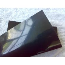 Air Bukti Smooth HDPE Geomembrane