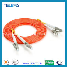 Multimode Fiber Optic Cables