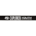 PSE - EXPLORER YOUTH ARROWS