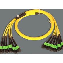 Factory Price for MPO/MTP Fiber Assembly Cable
