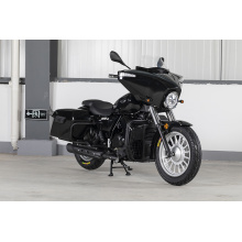 New GY motorcycle 200cc