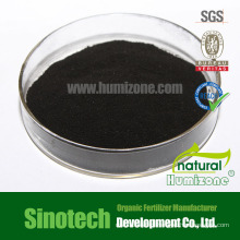 Humizone Water Soluble Fertilizer: Potassium Humate 70% Powder (H070-P)