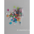 Confetti de papel Push Pop Party Popper