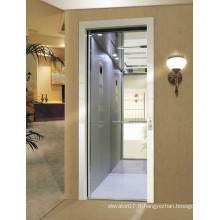 Shandong Fujizy Villa ascenseur Fjs3000-2