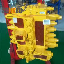 PC400-7 PC450-7 Baggerhydraulikteile 723-47-27501