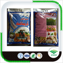 Insecticides Phorate 5% 10% GR Pesticide agricole