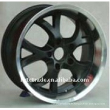 Roues BMW S722