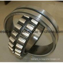 China Rodamientos de rodillos esféricos fabricados 22380