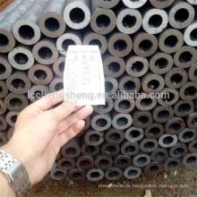 Warmgewalztes 20-Zoll-Carbon-Stahlrohr, nahtloses Stahlrohr