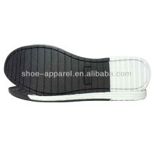 2013 mens flat sole shoes sole manufacturer
