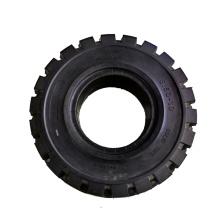 Chariot élévateur pneu plein 6.50-10 pièces de chariot élévateur